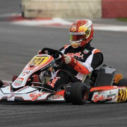 sodikart-middle-east-team-images-1