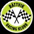 Rättvik Racing Klubb